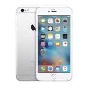 iPhone 6S Plus 64GB, 64GB, Silver