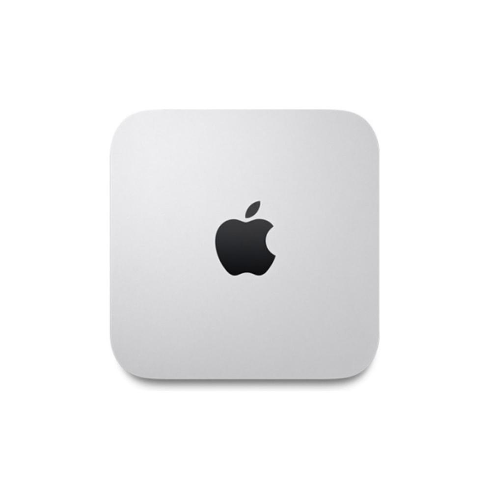Mac Mini Late 2012 (Intel Core i5 2.5 GHz 8 GB RAM 256 GB SSD), Intel Core i5 2.5 GHz, 4 GB RAM, 240GB SSD