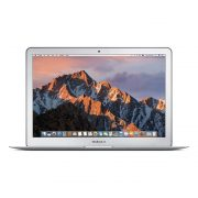 "MacBook Air 13"", Intel Core i5 1.6 GHz, 4 GB RAM, 256 GB SSD"