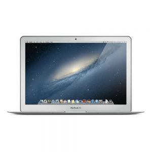 "MacBook Air 13"" Mid 2012 (Intel Core i5 1.8 GHz 8 GB RAM 256 GB SSD), Intel Core i5 1.8 GHz, 8 GB RAM, 256 GB SSD"