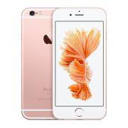 iPhone 6S 16GB, 16GB, Rose Gold