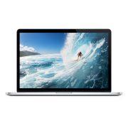 """MacBook Pro Retina 15"""", Intel Quad-Core i7 2.3 GHz, 8 GB RAM, 256 GB SSD"""