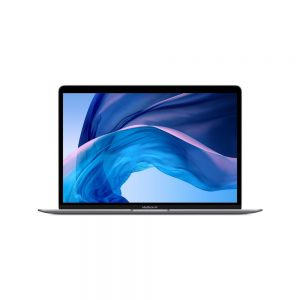 "MacBook Air 13"" Early 2020 (Intel Core i3 1.1 GHz 8 GB RAM 256 GB SSD), Space Gray, Intel Core i3 1.1 GHz, 8 GB RAM, 256 GB SSD"