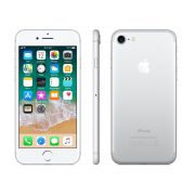 iPhone 7, 32GB, Silver