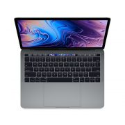 "MacBook Pro 13"" 2TBT, Space Gray, Intel Quad-Core i5 1.4 GHz, 16 GB RAM, 128 GB SSD"