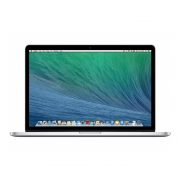 "MacBook Pro Retina 15"", Intel Quad-Core i7 2.3 GHz, 16 GB RAM, 512 GB SSD"