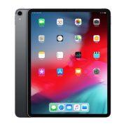 "iPad Pro 12.9""  Wi-Fi (3rd gen), 64GB, Space Gray"