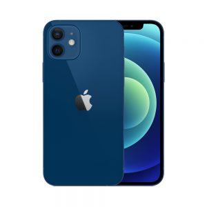 iPhone 12 64GB, 64GB, Blue
