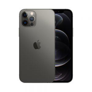 iPhone 12 Pro 512GB, 512GB, Graphite