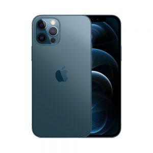 iPhone 12 Pro 512GB, 512GB, Pacific Blue