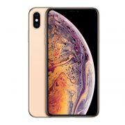 iPhone XS Max, 256GB, Gold