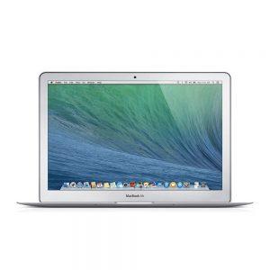 """MacBook Air 13"""" Mid 2013 (Intel Core i7 1.7 GHz 8 GB RAM 256 GB SSD), Intel Core i7 1.7 GHz, 8 GB RAM, 256 GB SSD"""