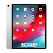 "iPad Pro 12.9""  Wi-Fi + Cellular (3rd gen), 256GB, Silver"