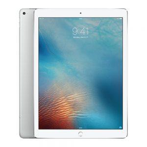 """iPad Pro 12.9"""" Wi-Fi (2nd Gen) 512GB, 512GB, Silver"""