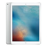 "iPad Pro 12.9""  Wi-Fi (2nd gen), 512GB, Silver"