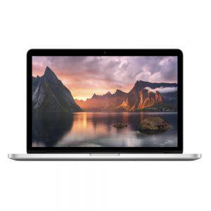 "MacBook Pro Retina 13"" Early 2015 (Intel Core i5 2.7 GHz 8 GB RAM 256 GB SSD), Intel Core i5 2.7 GHz, 8 GB RAM, 240 GB SS"