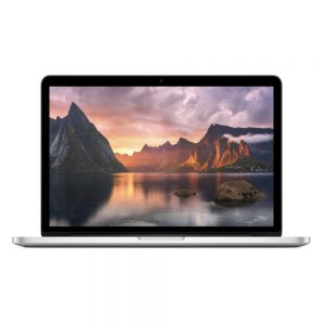 "MacBook Pro Retina 13"" Early 2015 (Intel Core i5 2.9 GHz 8 GB RAM 256 GB SSD), Intel Core i5 2.9 GHz, 8 GB RAM, 256 GB SSD"