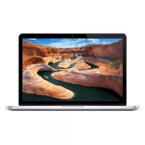 "MacBook Pro Retina 13"" Late 2013 (Intel Core i5 2.6 GHz 8 GB RAM 512 GB SSD), Intel Core i5 2.6 GHz, 8 GB RAM, 512 GB SSD"