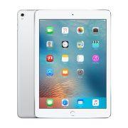 "iPad Pro 9.7"" Wi-Fi + Cellular, 32GB, Silver"