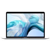 "MacBook Air 13"", Silver, Intel Core i5 1.6 GHz, 16 GB RAM, 512 GB SSD"