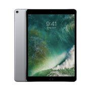 """iPad Pro 10.5"""" Wi-Fi, 64GB, Space Gray"""