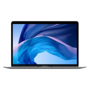 "MacBook Air 13"" Late 2018 (Intel Core i5 1.6 GHz 8 GB RAM 128 GB SSD), Space Gray, Intel Core i5 1.6 GHz, 8 GB RAM, 128 GB SSD"
