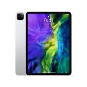 """iPad Pro 11"""" Wi-Fi (2nd Gen) 128GB, 128GB, Silver"""
