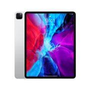 "iPad Pro 12.9"" Wi-Fi + Cellular (4th Gen), 1TB, Silver"