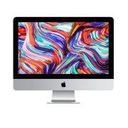 """iMac 21.5"""" Retina 4K, Intel 6-Core i5 3.0 GHz, 8 GB RAM, 1 TB HDD"""