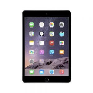 iPad mini 3 Wi-Fi + Cellular 128GB, 128GB, Space Gray