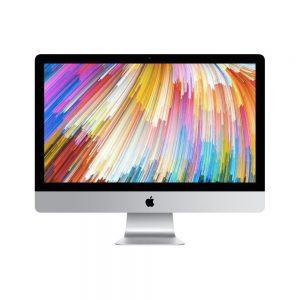 """iMac 21.5"""" Retina 4K Mid 2017 (Intel Quad-Core i7 3.6 GHz 16 GB RAM 1 TB HDD), Intel Quad-Core i7 3.6 GHz, 16 GB RAM, 1 TB HDD"""