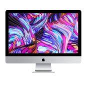 "iMac 27"" Retina 5K Early 2019 (Intel 6-Core i5 3.7 GHz 8 GB RAM 2 TB Fusion Drive), Intel 6-Core i5 3.7 GHz, 8 GB RAM, 2 TB Fusion Drive"