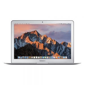 "MacBook Air 11"" Early 2015 (Intel Core i7 2.2 GHz 8 GB RAM 512 GB SSD), Intel Core i7 2.2 GHz, 8 GB RAM, 512 GB SSD"
