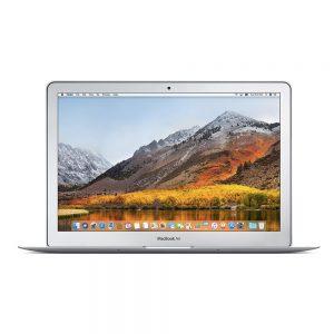 """MacBook Air 13"""" Mid 2017 (Intel Core i5 1.8 GHz 8 GB RAM 128 GB SSD), Intel Core i5 1.8 GHz, 8 GB RAM, 128 GB SSD"""