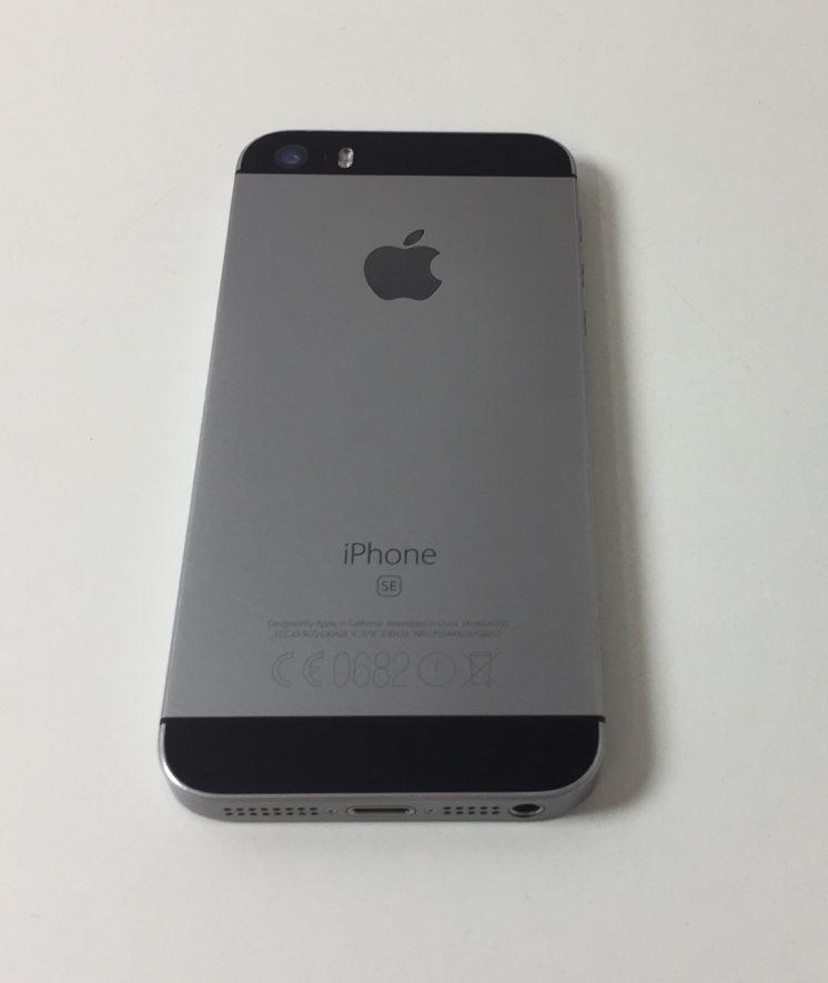 Apple iPhone 6 s, plus 32, <strong>iphone</strong> gt puhelin, tähtiharmaa 589,90 Iphone 6, s 32, gB Älypuhelin gold - Euronics verkkokauppa verkkokauppa