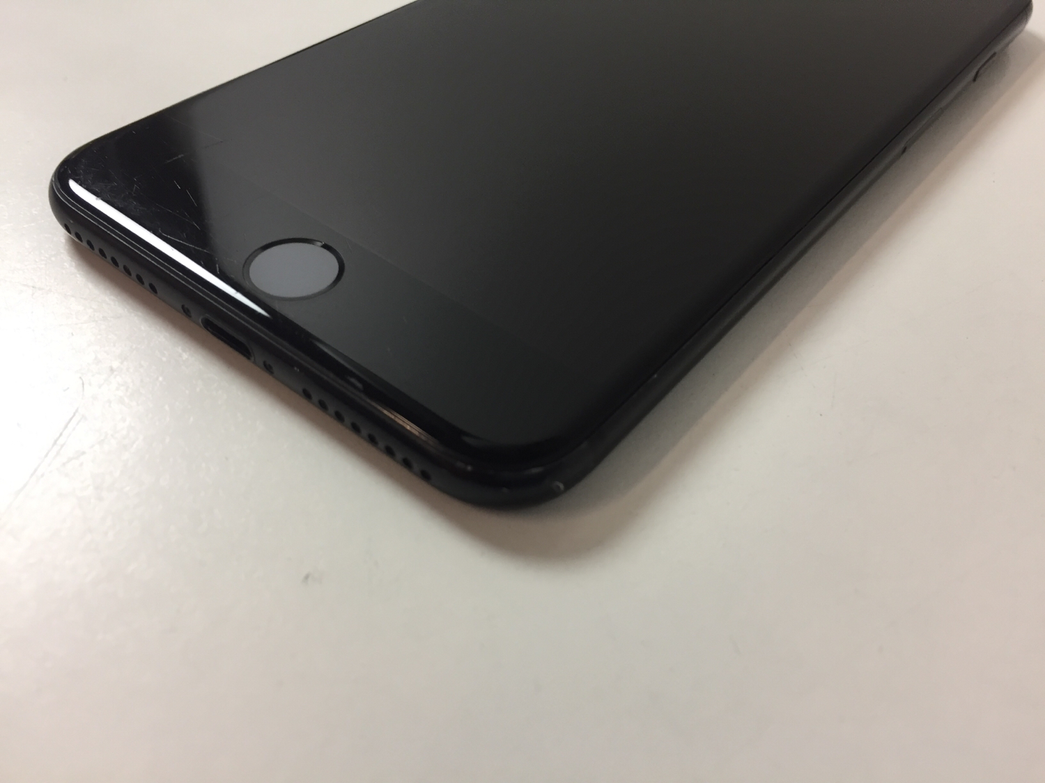 iPhone 7 Plus 32GB, 32 GB, Musta, Kuva 4