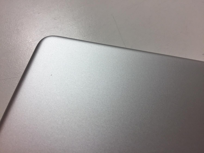 iPad Air Wi-Fi 16GB, 16 GB, Silver, bild 4