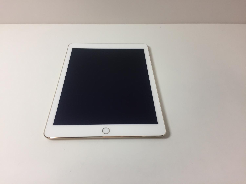 iPad Air 2 Wi-Fi 16GB, 16 GB, Gold, Kuva 1
