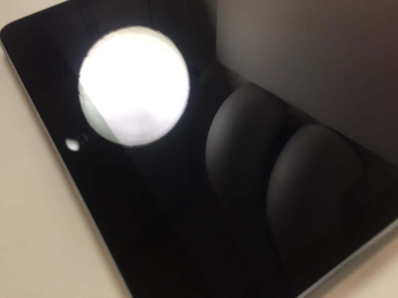 iPad Air Wi-Fi + Cellular 32GB, 32 GB, Gray, Kuva 4