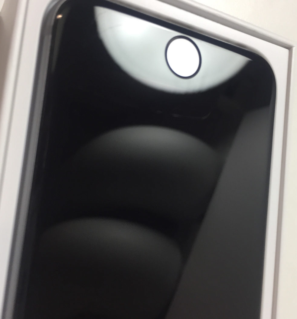 iPhone 6 16GB, 16 GB, Gray, Kuva 3