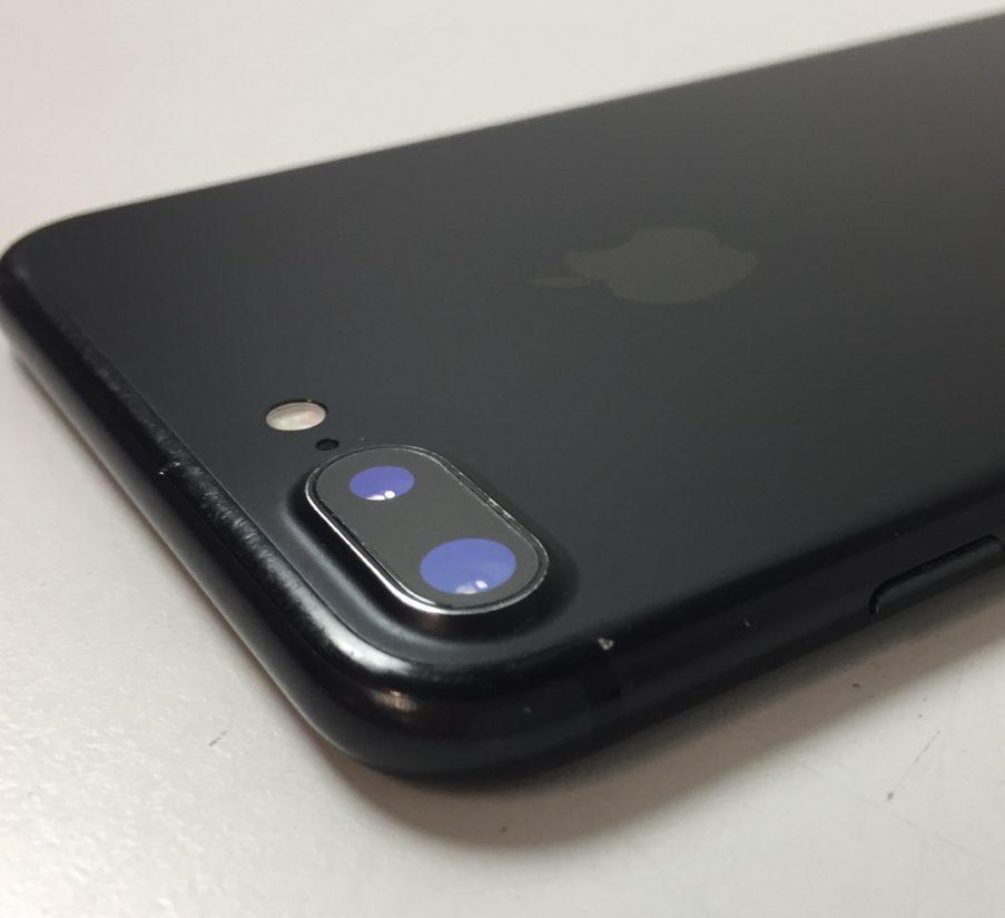 iPhone 7 Plus 128GB, 128 GB, Black, imagen 8