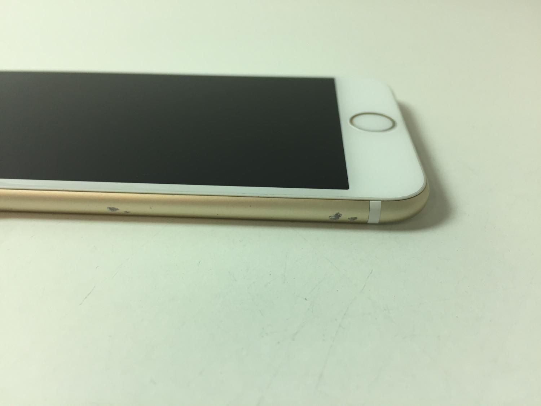 iPhone 6 16GB, 16GB, Gold, Kuva 4