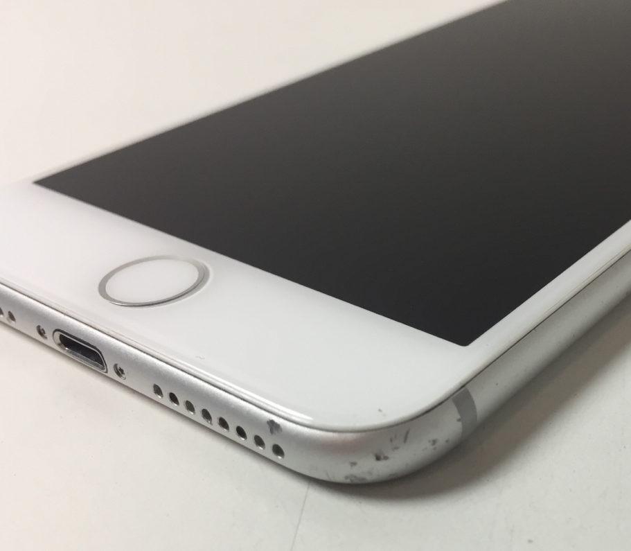iPhone 7 Plus 256GB, 256 GB, Silver, Kuva 4