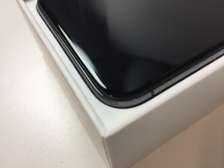 iPhone X 64GB, 64GB, Space Gray, imagen 5