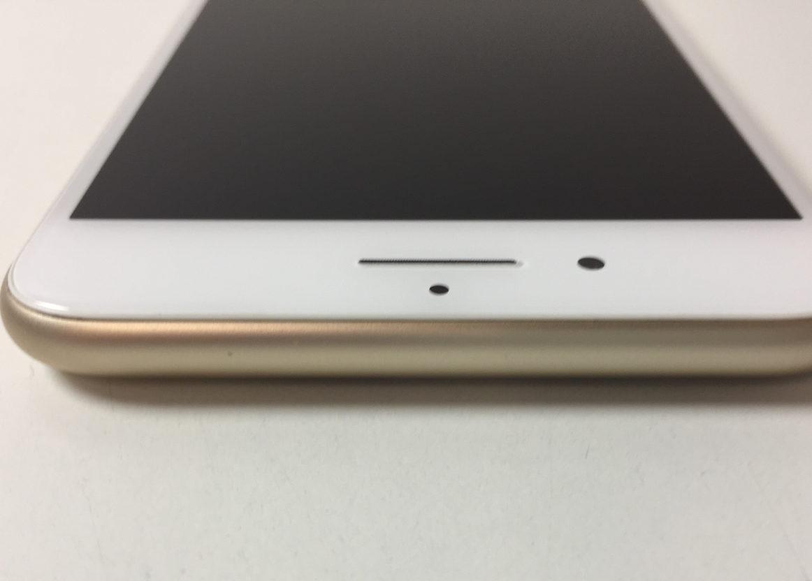 iPhone 7 Plus 256GB, 256 GB, Gold, Kuva 5