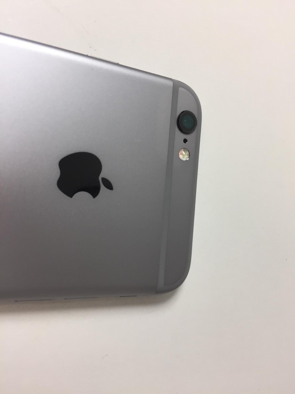 iPhone 6S 32GB, 32GB, Gray, Kuva 5