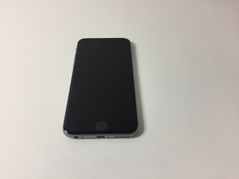 iPhone 6S 32GB, 32GB, Gray, Kuva 1