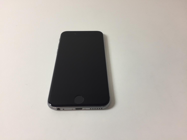 iPhone 6S 16GB, 16GB, Gray, Kuva 1