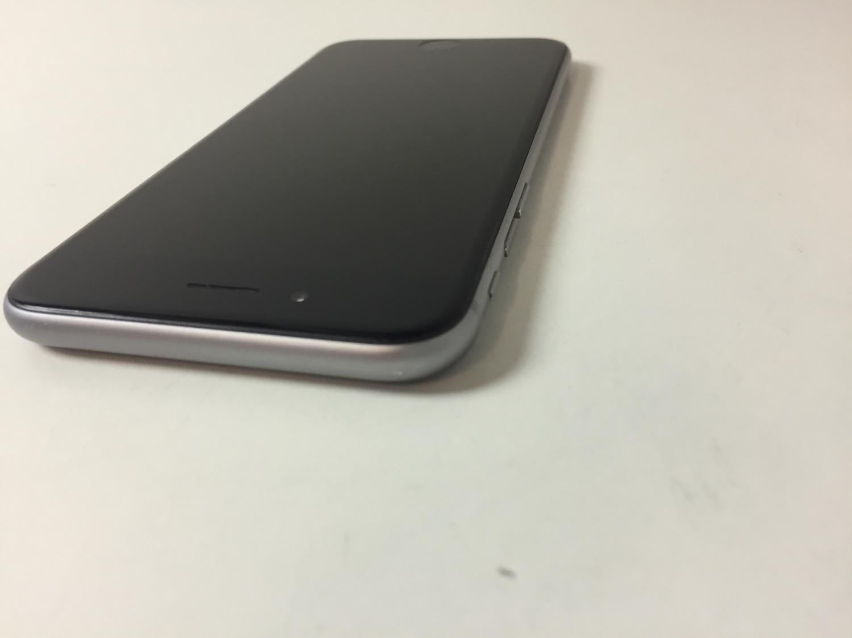 iPhone 6S 16GB, 16GB, Gray, Kuva 3
