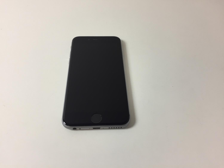 iPhone 6S 64GB, 64GB, Gray, bild 1